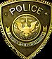 Law_Enforcement.png