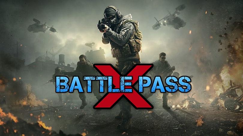 BATTLEPASS.jpg