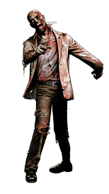 Zombie-PNG-Photo.png