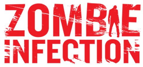 zombie-infection-dark-red-main-logo-350p