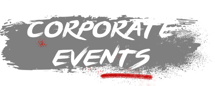 corporateevents-1-768x307.png