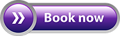 Book-Now-Button-PNG-Pic.png