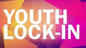 youth-lockin.jpg
