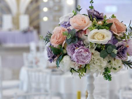 Как готовиться к свадьбе и получать удовольствие: несколько важных советов.