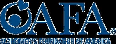 Alzheimer's_Foundation_of_America_logo.p
