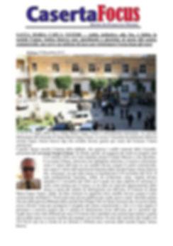articolo Caserta Focus.jpg