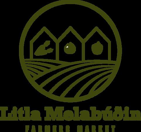 Litla Melabúðin.cdr 2.cdr 1.cdr 1.png