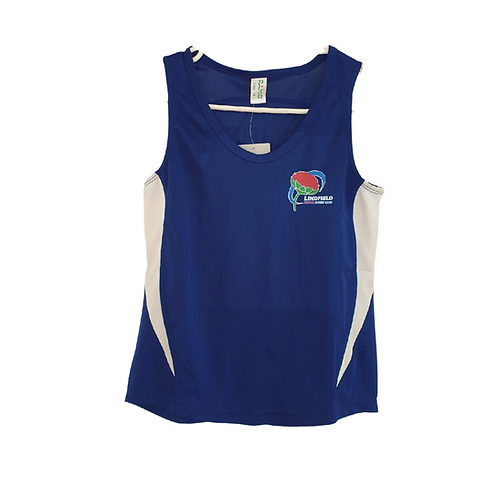 Lindfield Academy Singlet