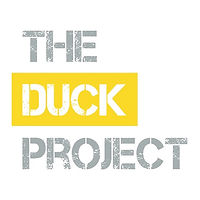 The Duck Project Text Logo small.jpg