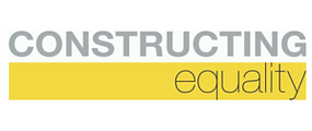 constructing-equality-logo.png