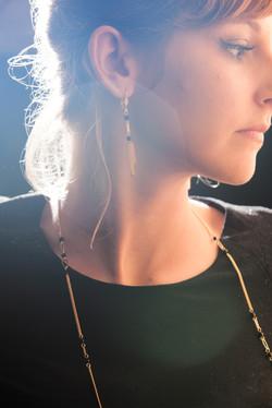 bijoux gatsby.jpg