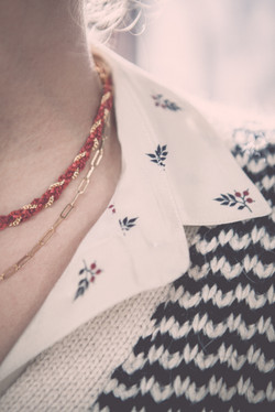 collier rouge brique.jpg