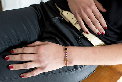 bracelet bleu noir-5-1.jpg