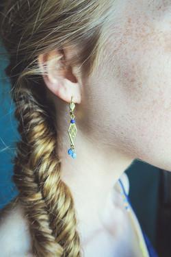 bo losanges bleu-3.jpg