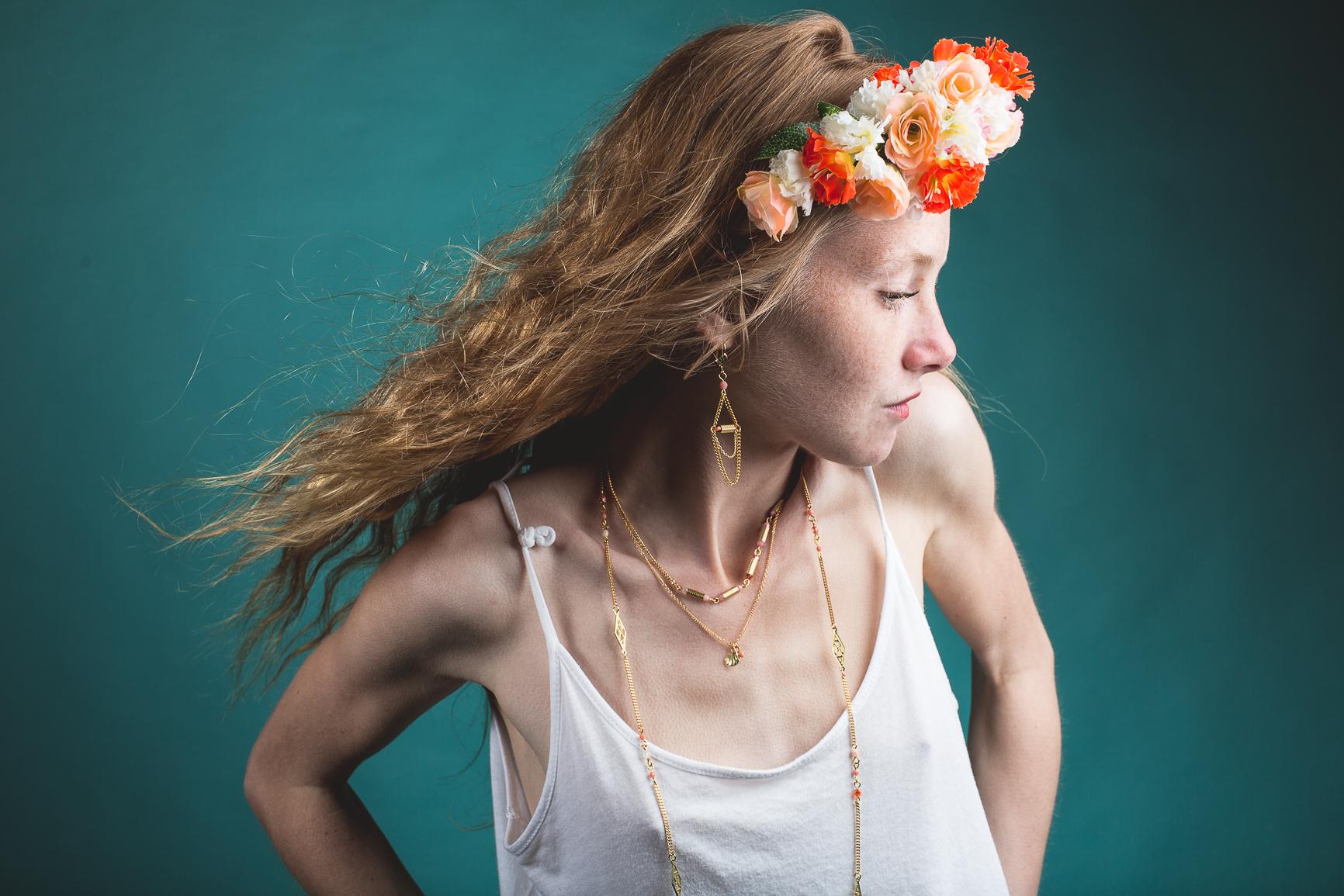 bijoux corail-7.jpg