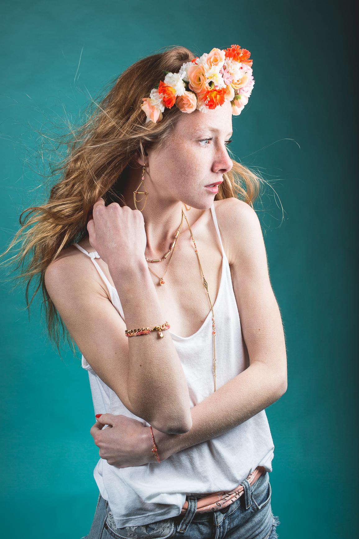 bijoux corail-6.jpg