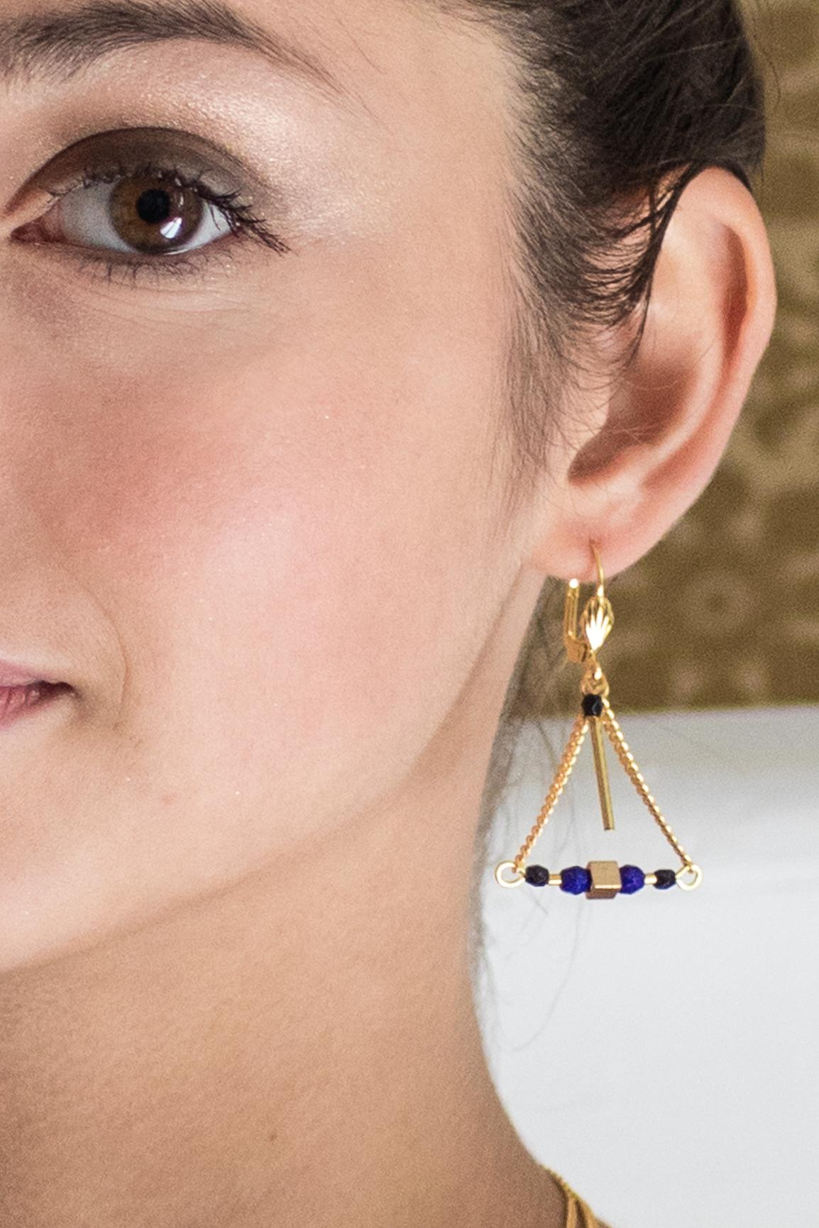 bijoux cestbonpourcquetas -49