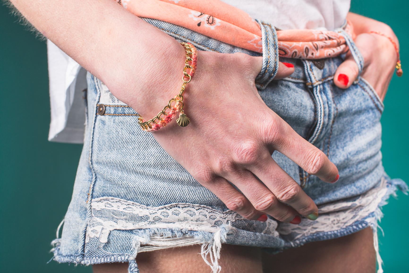 bracelet_ombré_corail-4.jpg