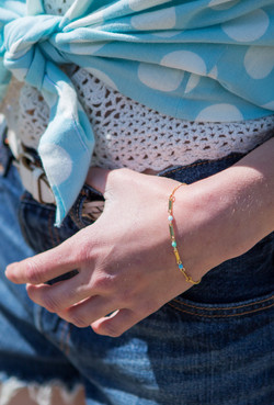 bracelet songe aqua-6