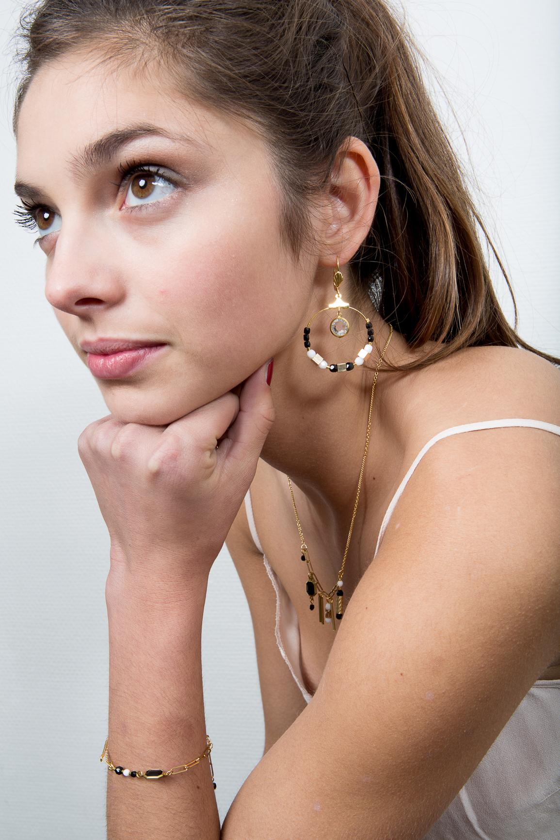 bijoux cestbonpourcquetas -146