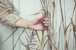 bracelet triangle.jpg