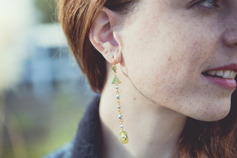 boucles d'oreilles chapelet.jpg