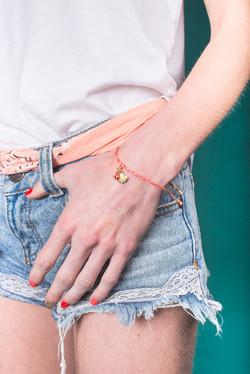 bracelet coquille corail-3.jpg