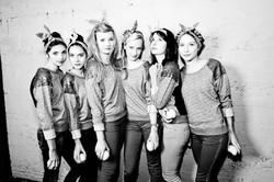 burger girls-39.jpg