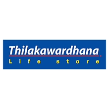 Thilakawardane Life Store.png