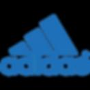 adidas-png-transparent-logo.png