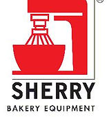 Sherry Bakery Equipment Suppliers (Pvt)