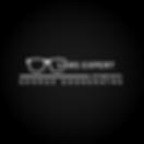 George Gooneratne logo 2019.png