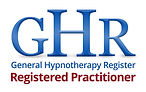 ghr logo (registered practitioner) - RGB