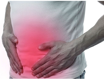 What to expect after hernia surgery?
