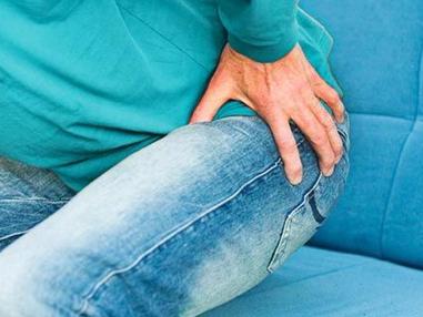 Symptoms, treatment & diagnosis for Hemorrhoids or 'Piles'