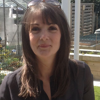 Lyn Palmer / www.withyouinmind.info