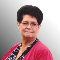 Mariette De Neve