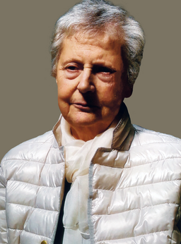 Magda De Koeyer