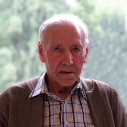 Achiel Van Hecke