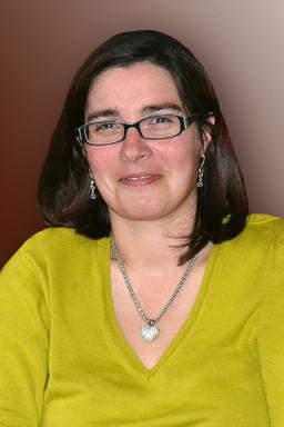 Stephanie Vandewalle