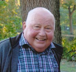Jean-Pierre Carpentier
