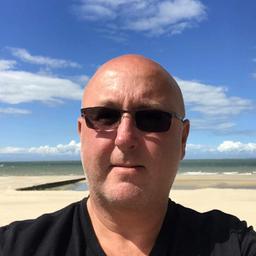 Jurgen Van Geersaem