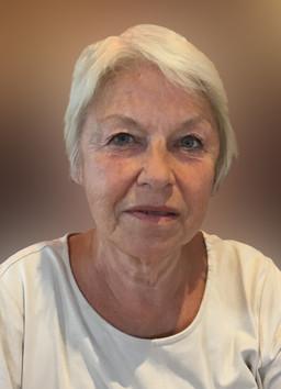 Brigitte De Clerck