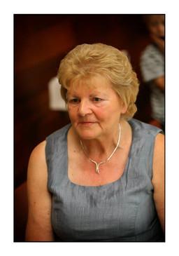Rita Vande Woestyne