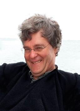 Marc Ryckaert