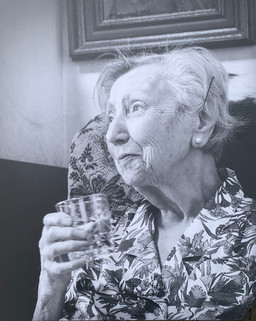 Iréne Devrindt