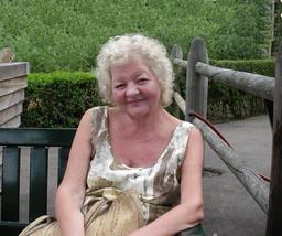 Gerda De Coster
