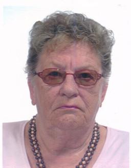 Nelly Van Heyghen