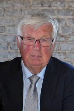 Noël Verheecke