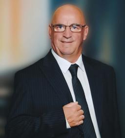 André De Vos